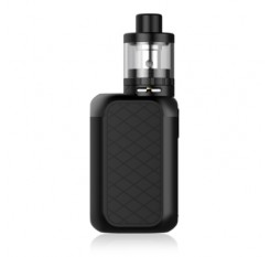 Digiflavor Ubox TC Box Mod Kit