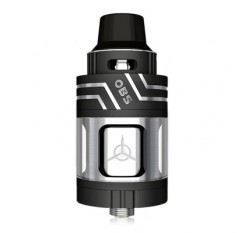 OBS Engine SUB Atomizer