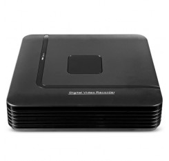 A1008N 8CH 5 in 1 Mini DVR