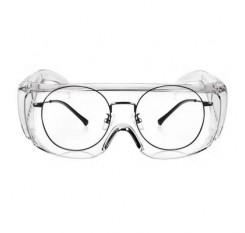 Anti-splash Transparent Goggles