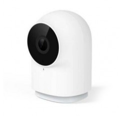 Aqara Intelligent Network Gateway Version Surveillance Camera