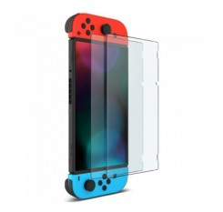 2pcsTempered Glass Screen Protector for Nintendo Switch
