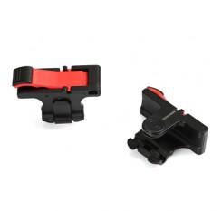 D9 Phone Gamepad Trigger
