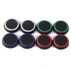 Button Caps for PS4 / XBox One