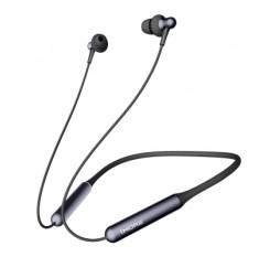 1MORE E1024BT Stylish Bluetooth In-Ear Headphones Black