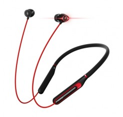 1MORE E1020BT Spearhead VR Bluetooth In-Ear Gaming Earphone Black