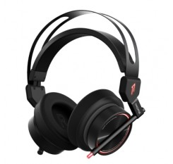 1MORE H1005 Spearhead VR Over-Ear Headphones Black