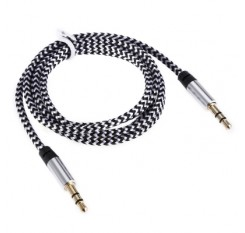 C05 3.5mm Audio Cable