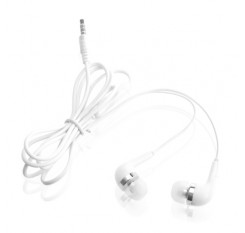 A26 High Performance Earphones