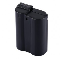 Kingma ENEL15 Rechargeable Camera Li-ion Battery for Nikon