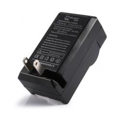 RUIBO LP - E17 Battery Charger Kit