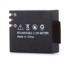 Original Elephone 1050mAh Battery for Explorer Pro