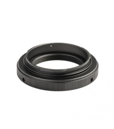 420 - 800mm Super Telephoto Lens