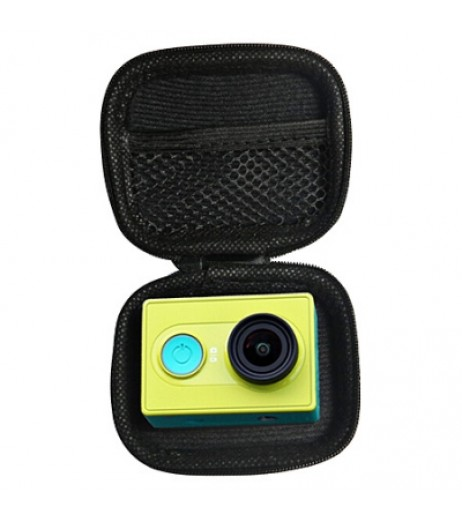 Camera Storage Bag