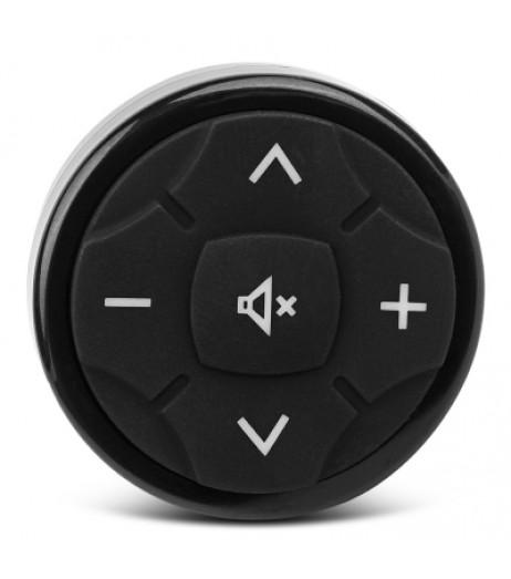 XJ - 3 2PCS Universal Car Steering Wheel Controllers