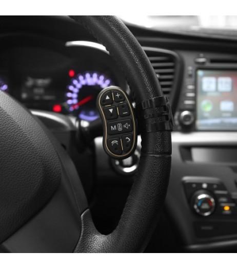 XJ - 1 Universal Car Steering Wheel Controller