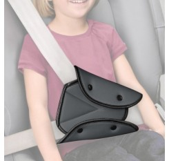 AutoYouth Car Child Seat Belt