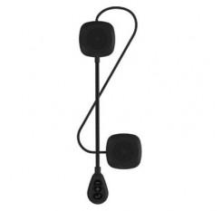 MH05 Motorcycle Helmet Bluetooth 5.0 Headset