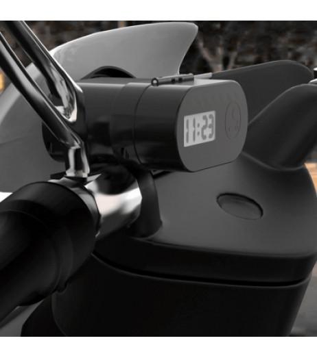 RH - H0105 Car Charger