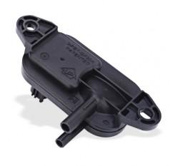 Automobile Differential Pressure Sensor