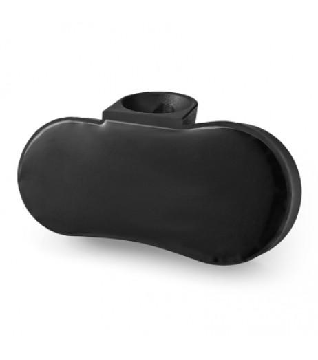 Car Tire Pressure Internal Sensor