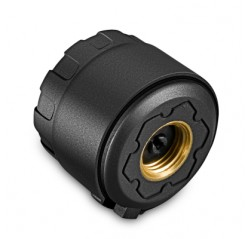 Car Tire Pressure External Sensor