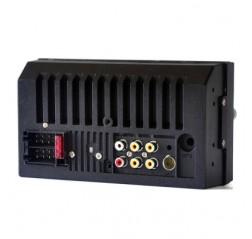 7080BBluetooth Auto MP5 Player