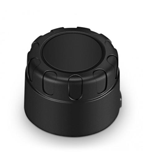 ZEEPIN Tire Pressure External Senor